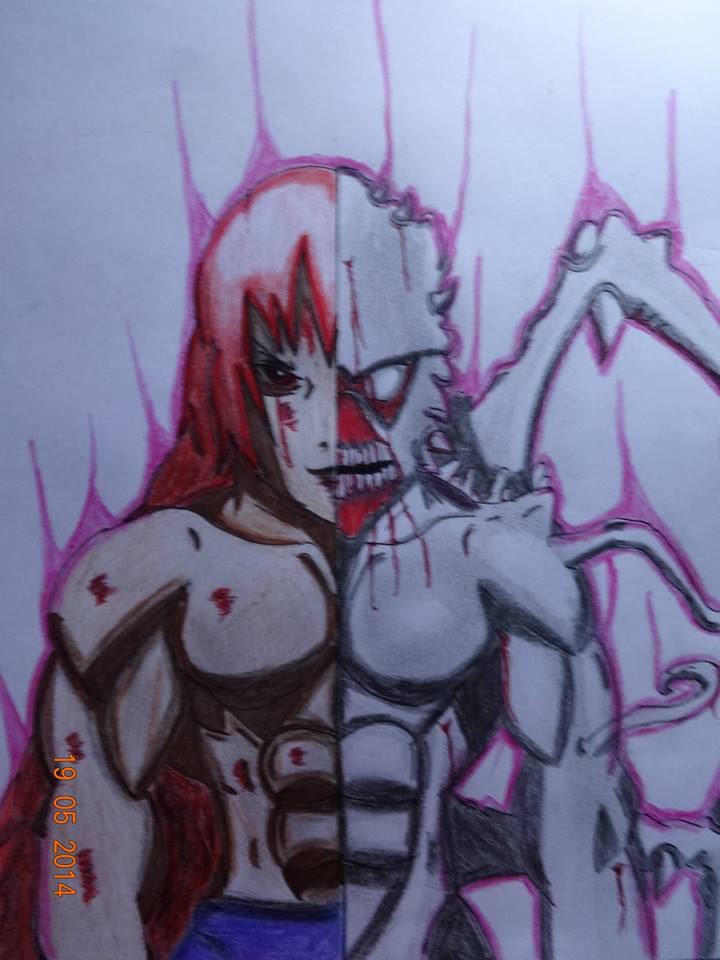 the_mutant_oni_86054.jpg