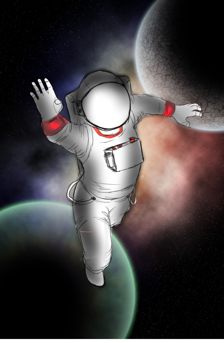 un_astronauta_para_mi_ex_novio_86224.jpg