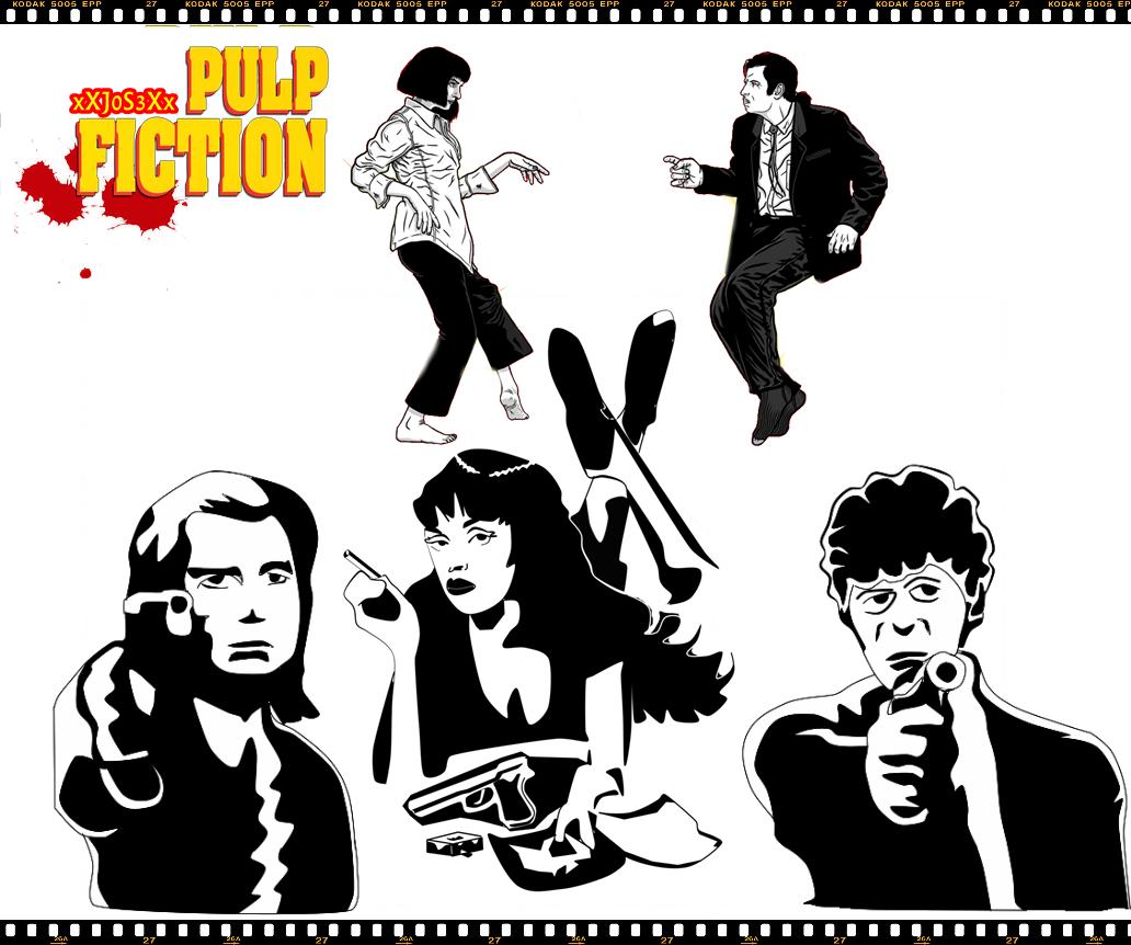 pulp_fiction_86632.png