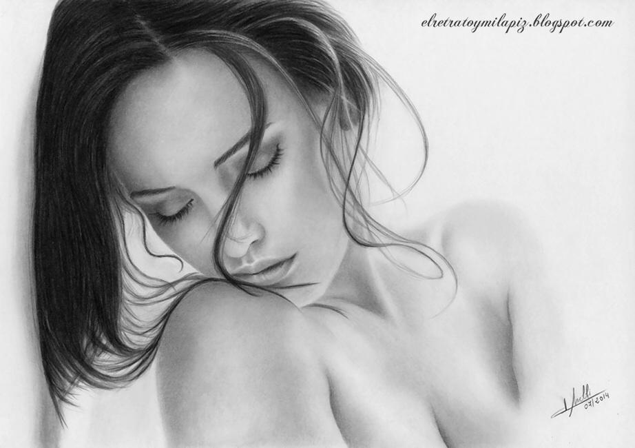 sensual_girl_86659.jpg