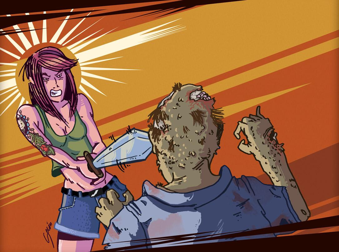 chica_vs_zombie_86737.jpg