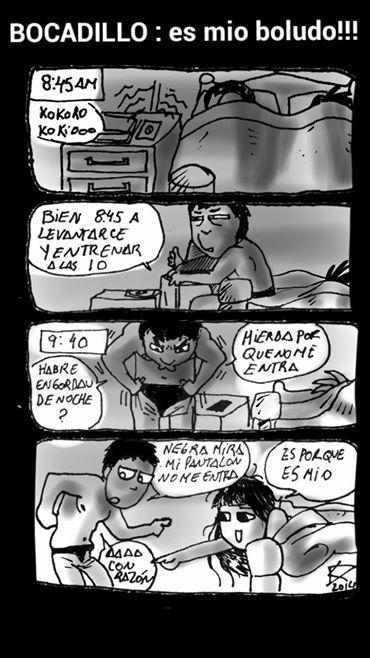 es_mio_boludo_87282.jpg