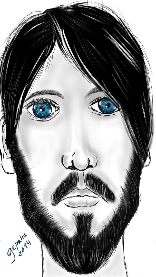 blue_eyes_87644.JPG