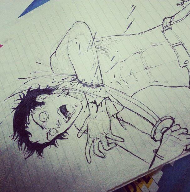 monton_de_dibujos_desafortunados_87641.JPG
