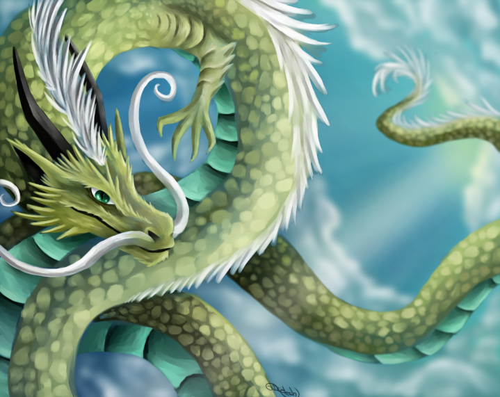 oriental_dragon_88660.png