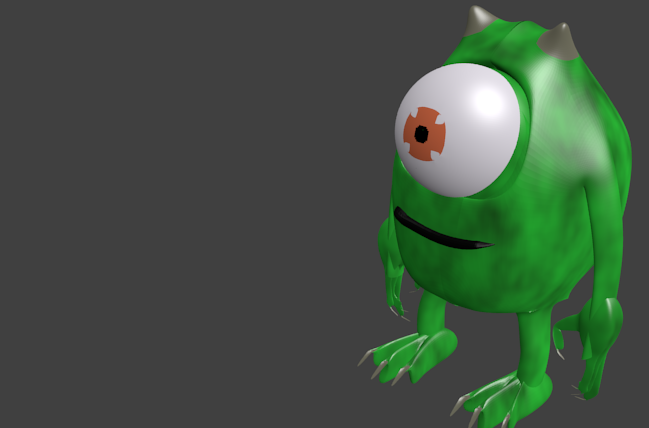 mike_wasaki_con_blender_73602.png