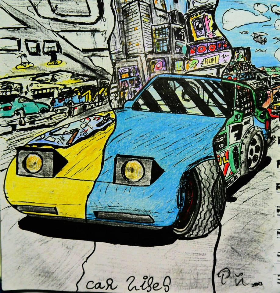 car_life_88866.jpg