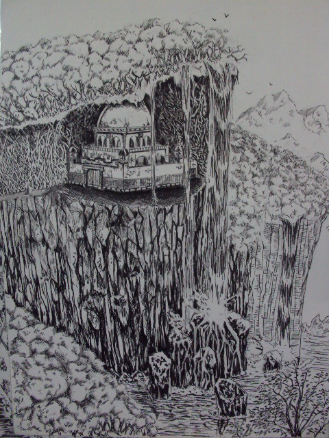 el_templo_escondido_89119.JPG