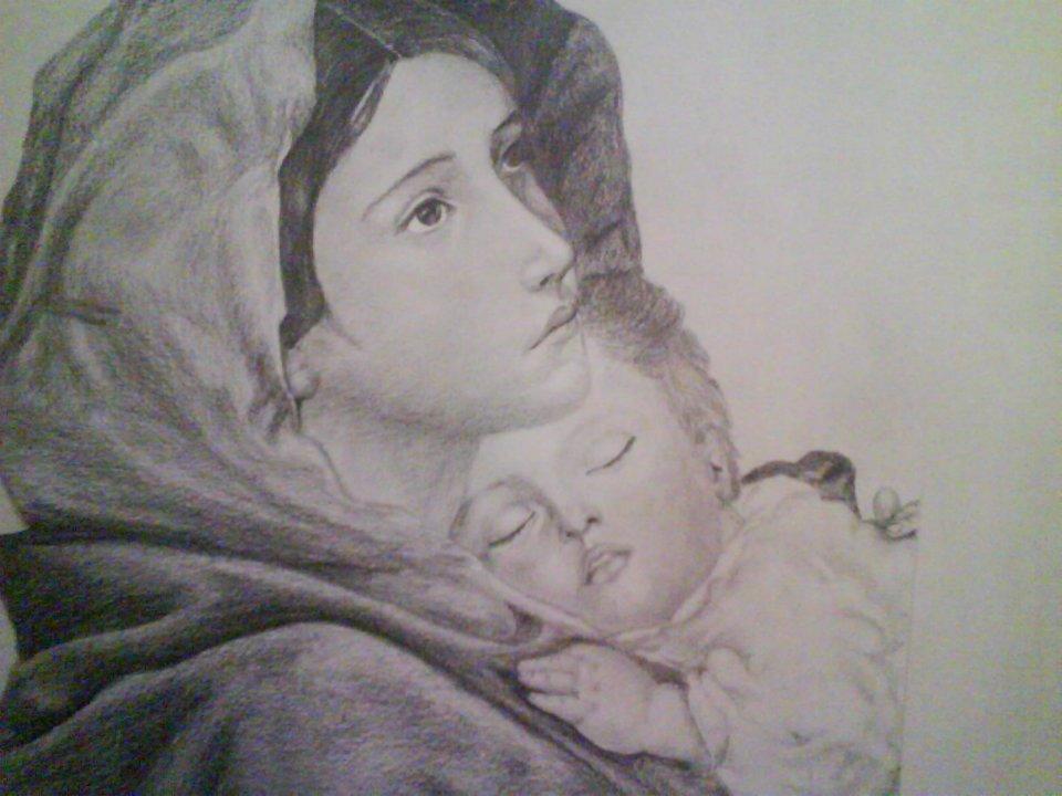 madre_89324.jpg