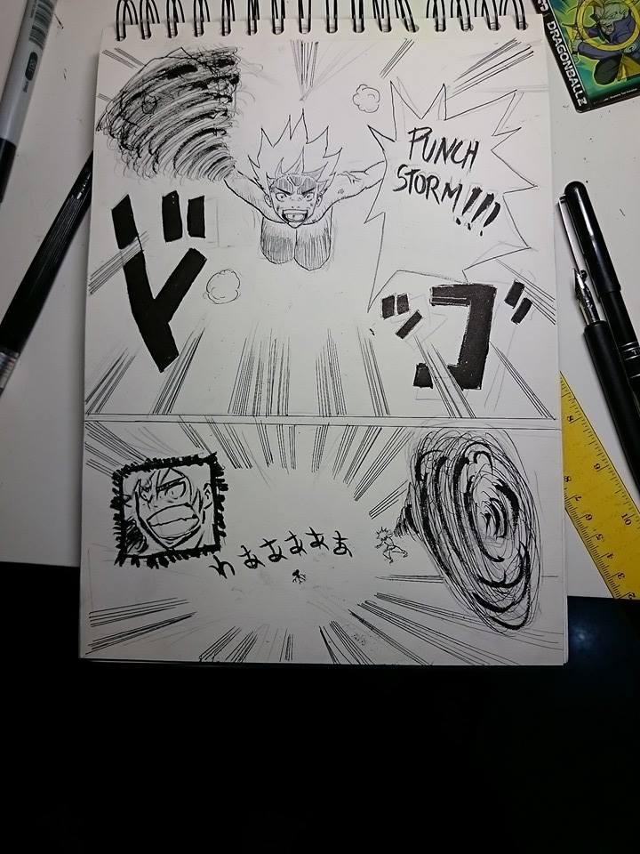 draw_manga_page_cyro_d_89430.jpg