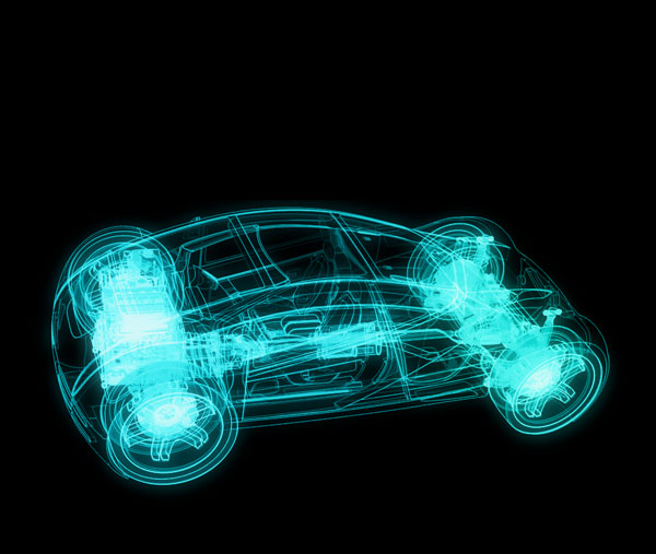produccion_de_video_mapping_3d_sobre_un_vehiculo_para_evento_73767.jpg