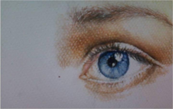 ojos_que_no_ven_corazon_que_no_siente_73888.jpg