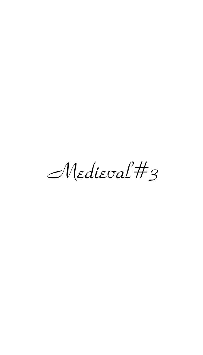 medieval____3_73974_0.jpg