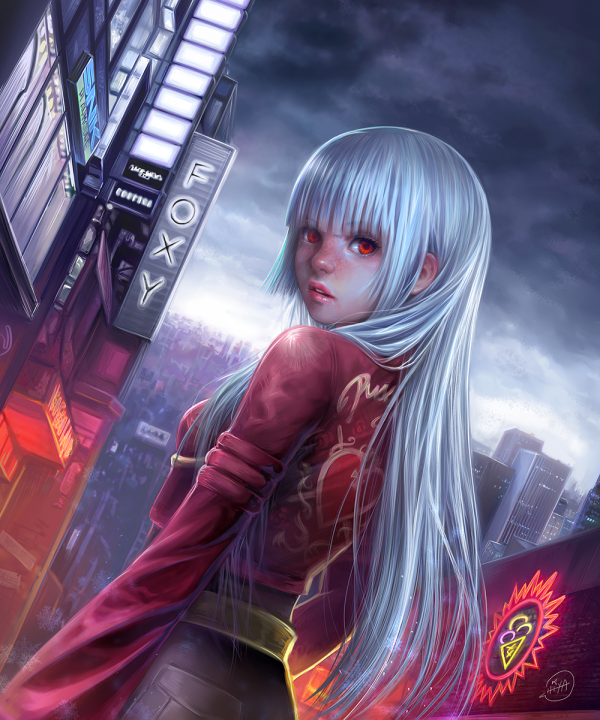 kula_diamond_74017.png