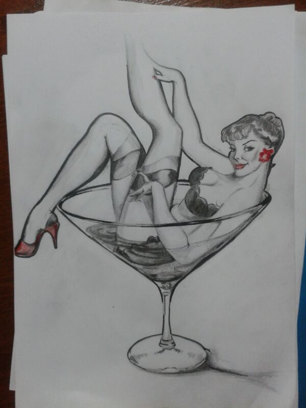 pin_up_cocktail_74093.jpg