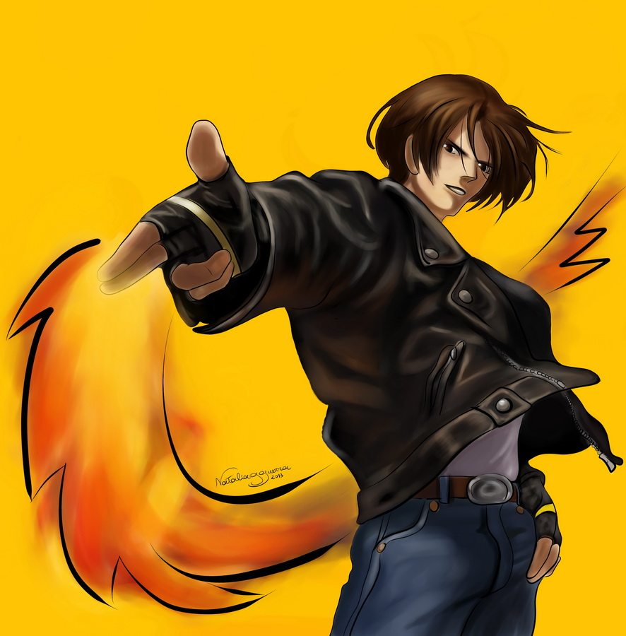 king_of_fighters_kyo_kusanagi_72830.jpg