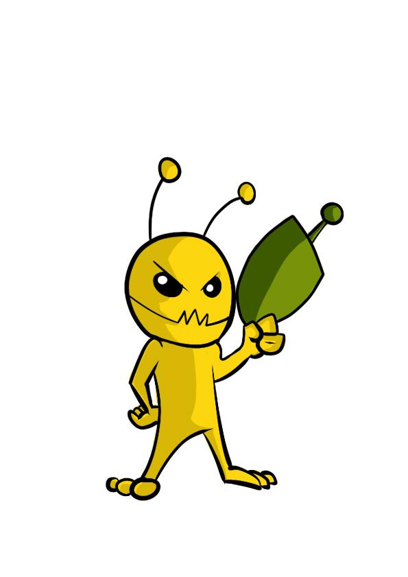 alien_hominid_74203.jpg