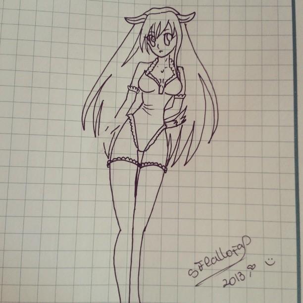 chica_anime_ciervo_by_sfcallofa_74187.jpg