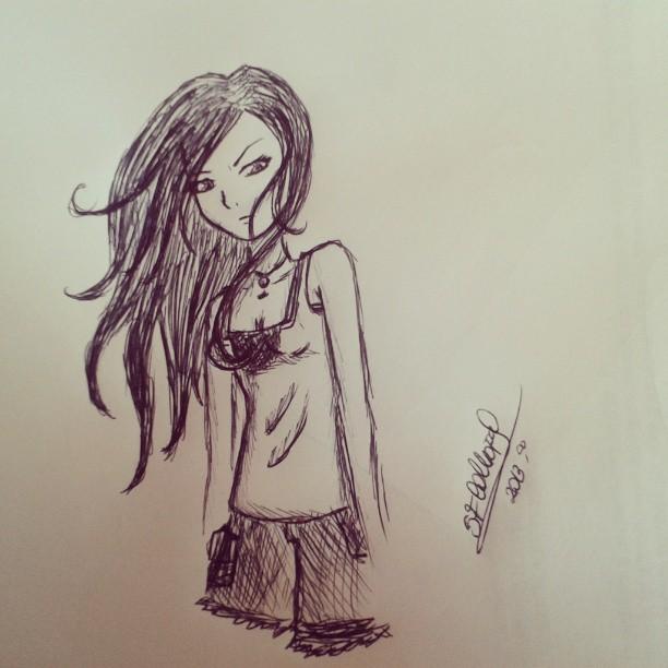chica_anime_urban_by_sfcallofa_74188.jpg