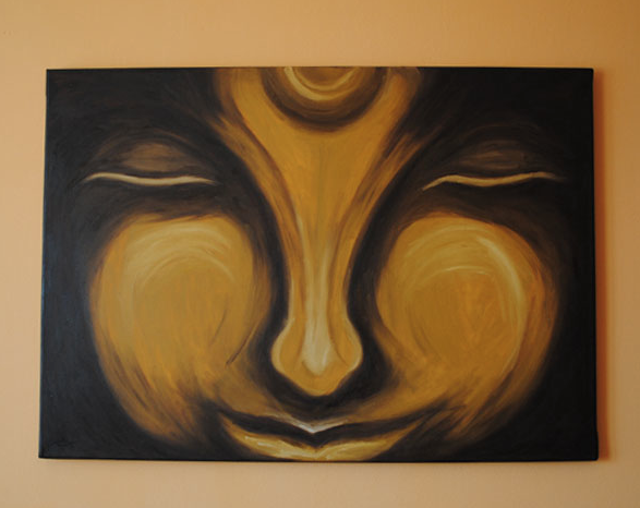 buddha_74409.png
