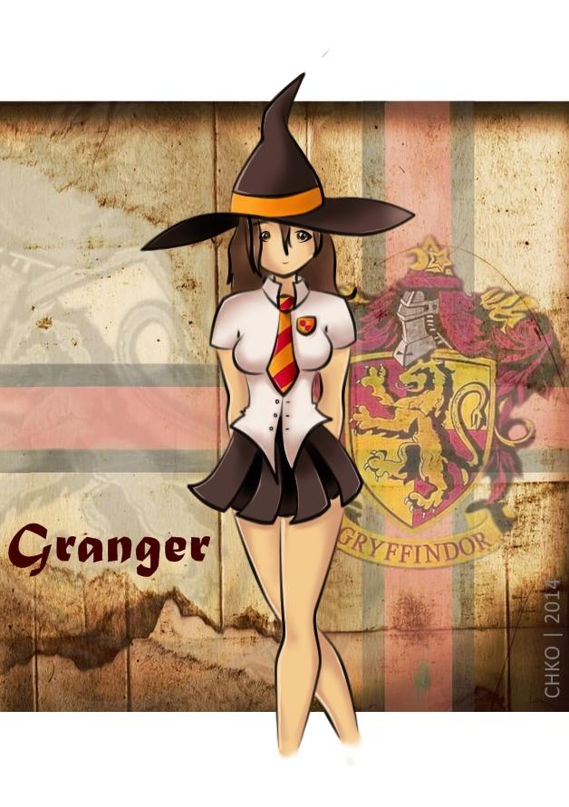 granger_71960.jpg