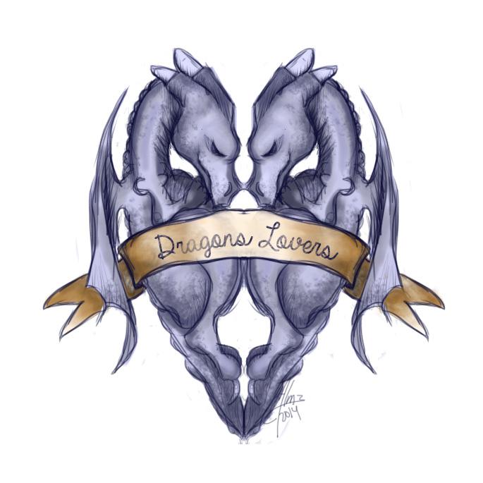 dragons_lovers_74867.jpg