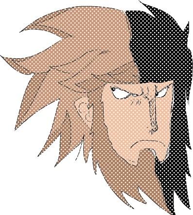 personaje_con_manga_studio_ex_4_74990.jpg