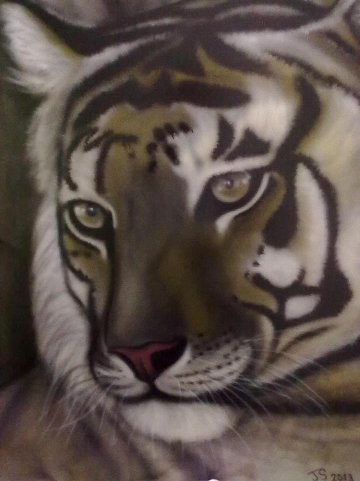 tigre_75077.jpg
