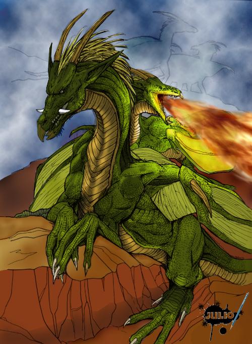 dragones_72019.jpg