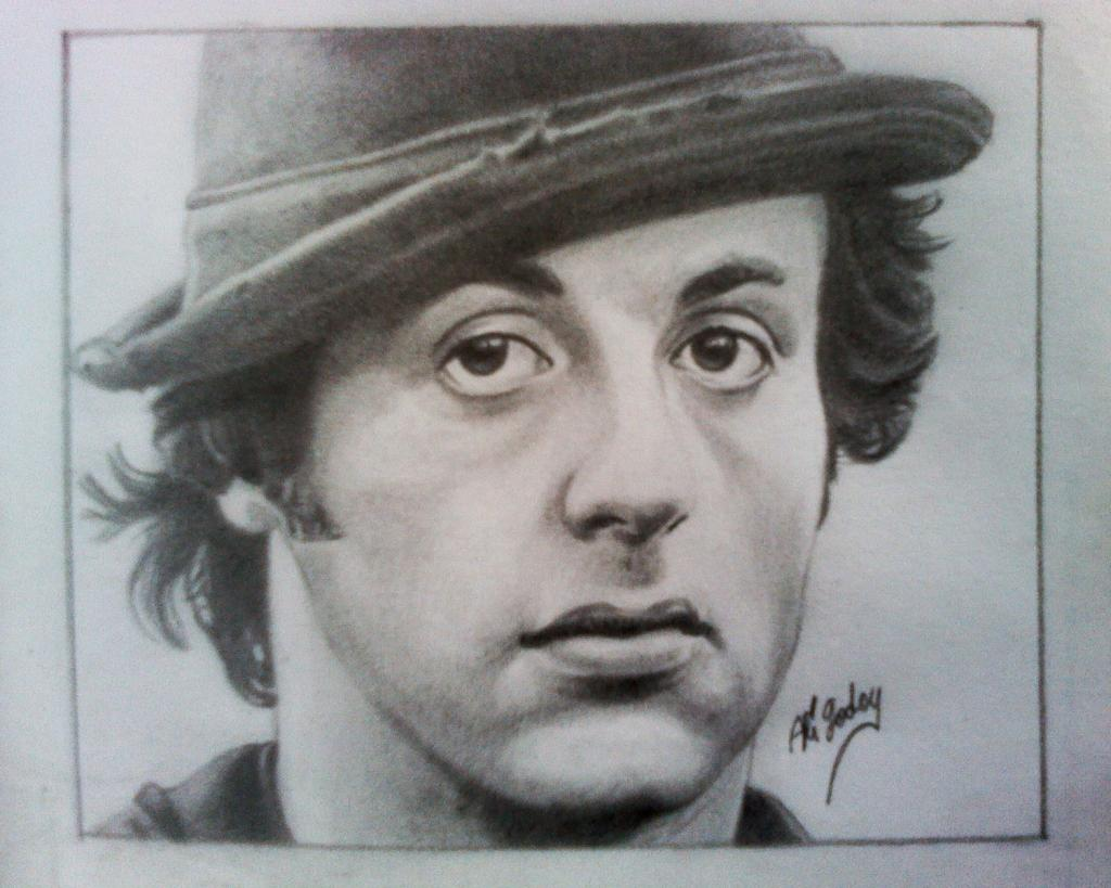 retrato_a_lapiz_rocky_balboa_75175.jpg
