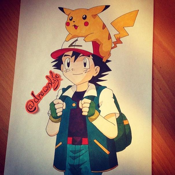 pokemon_ash_75283.png