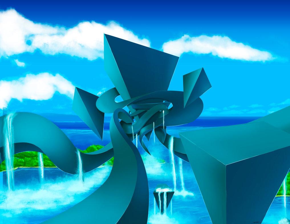 graffiti_digital_piramide_75459.jpg