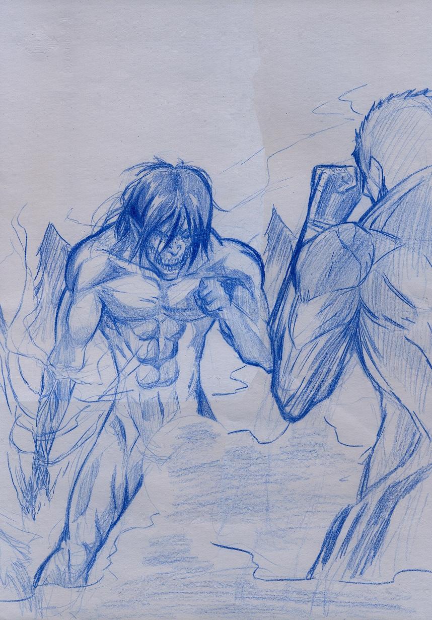 eren_vs_el_titan_acorazado_75526.jpg