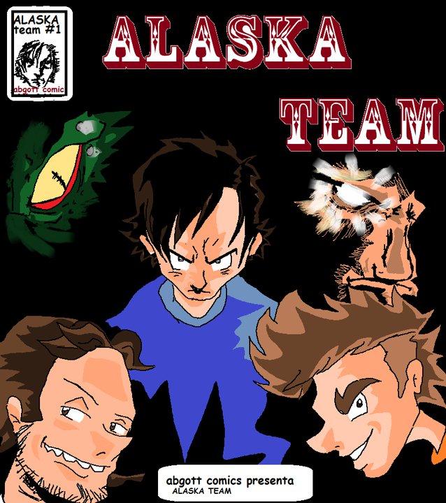 alaska_team_1_75713.jpg