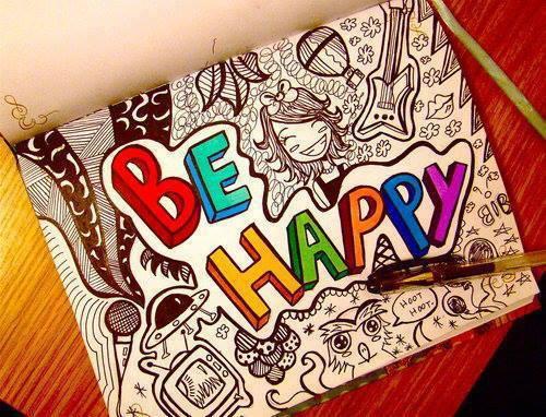 be_happy_por_alguien_75900.jpg