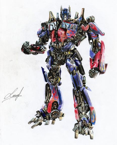 optimus_prime_transformers_fmm_75919.JPG