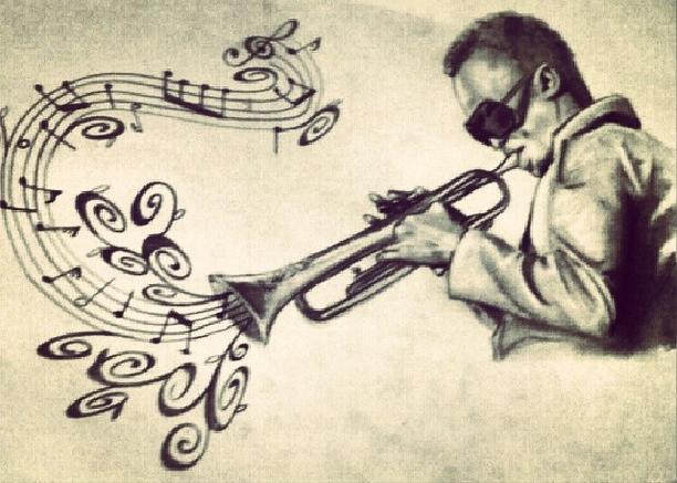 the_music_fmm_75918.JPG