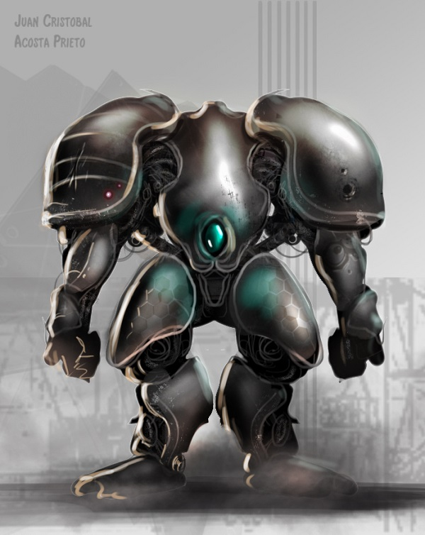 boceto_robot_76010.jpg