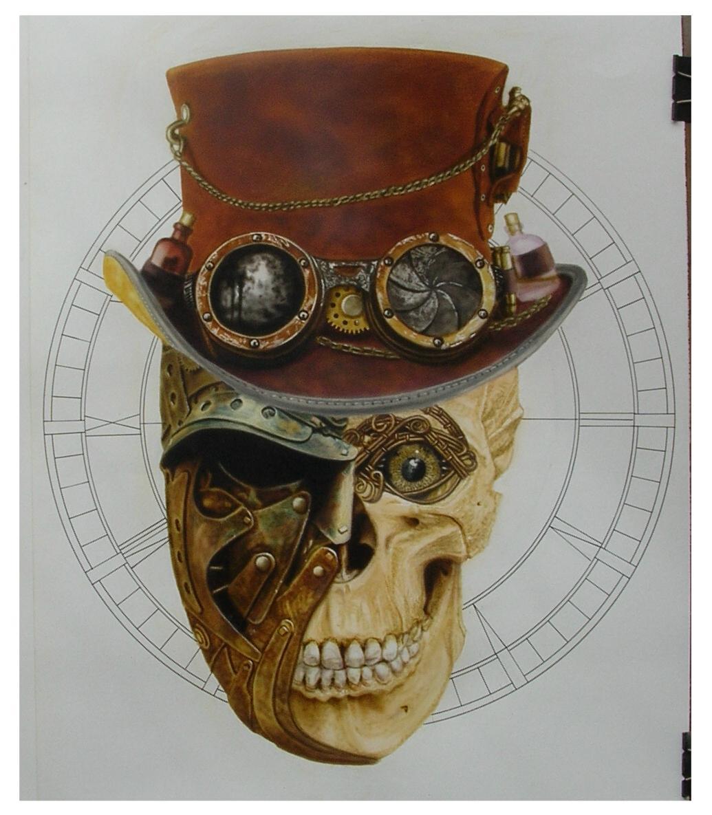 skull_steampunk_76279.JPG