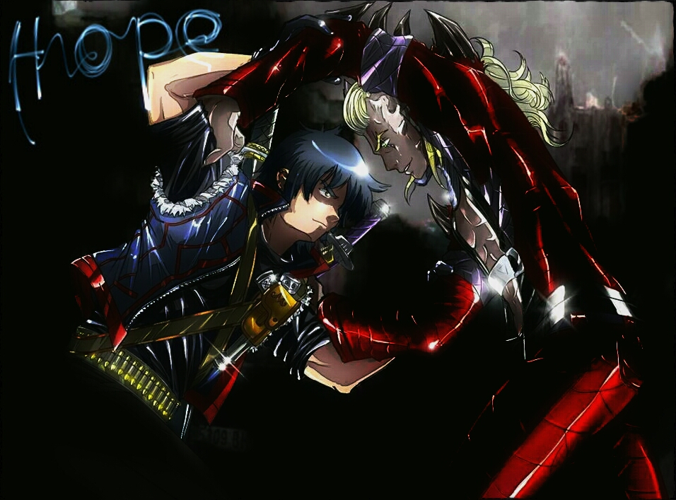 hope_76779.jpg