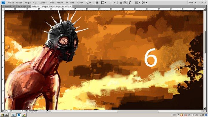 proceso_de_ilustracion_etapas_76950.jpg