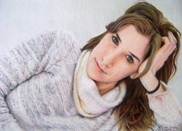 retrato_de_una_amiga_76932.JPG