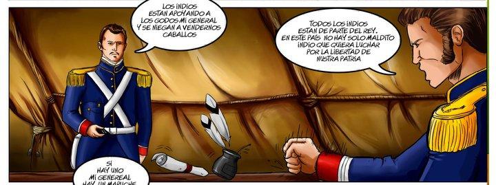 vineta_del_2012_76949.jpg
