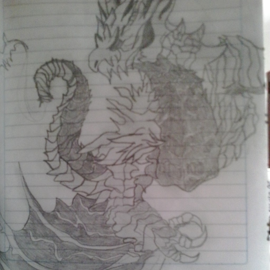 dragon_77090.jpg