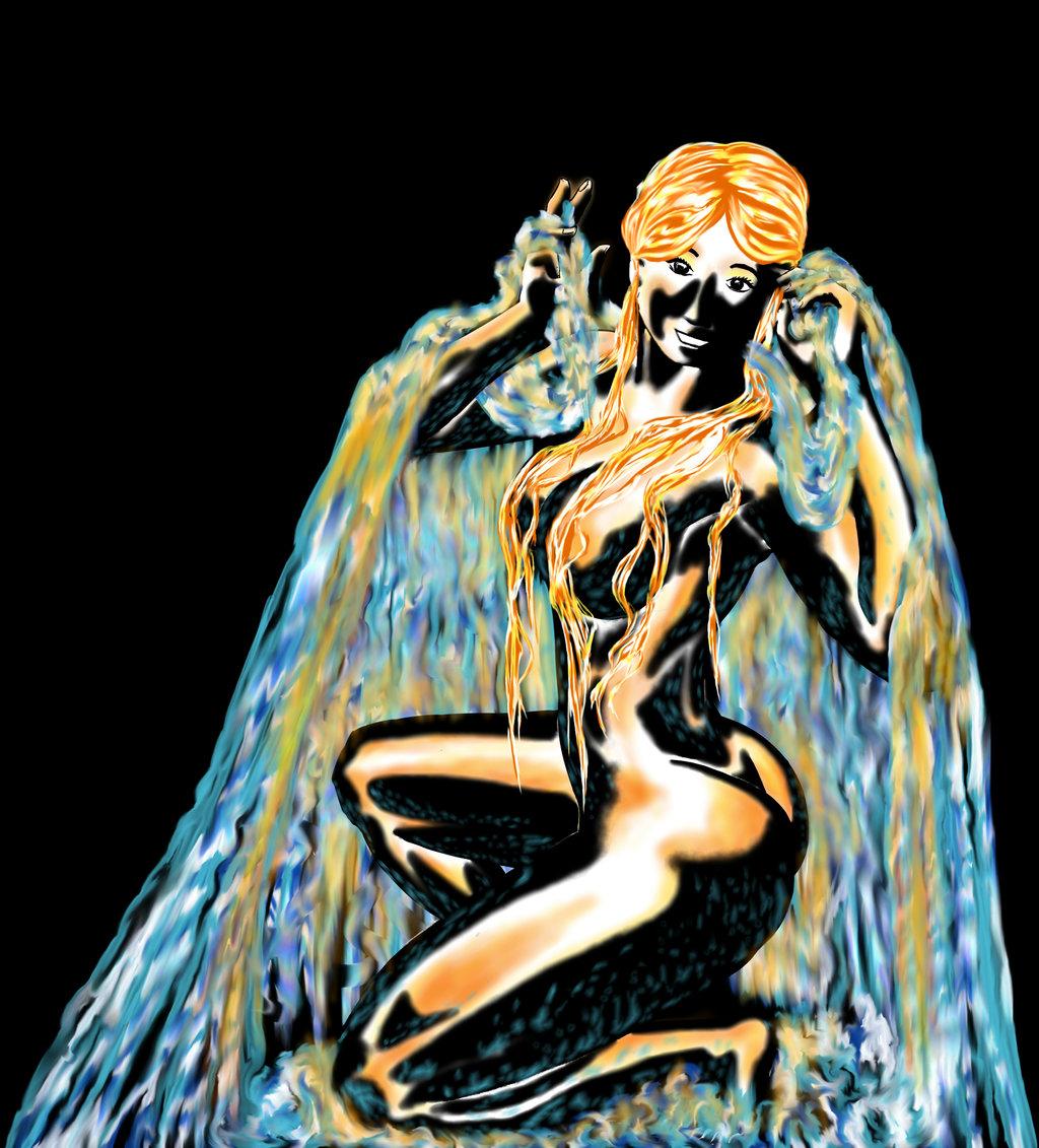 fire_girl__water_coat_by_juracan_d8d9rs4_210523.jpg