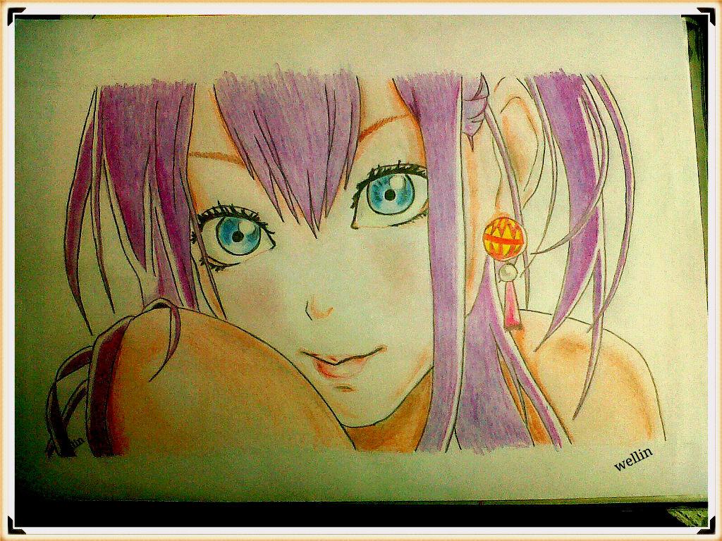 anime2_219910.jpg