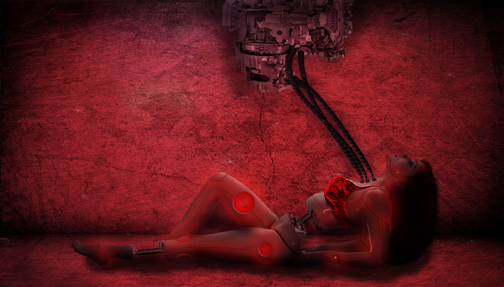 sexy_robotica_210597.jpg