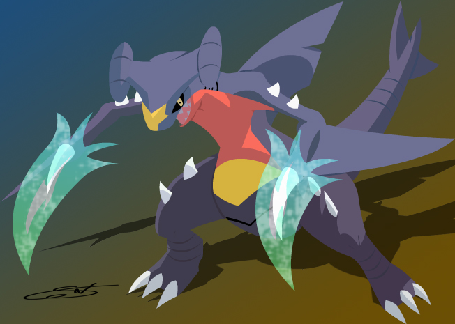 Garchomp_dragon_claw_220518.jpg