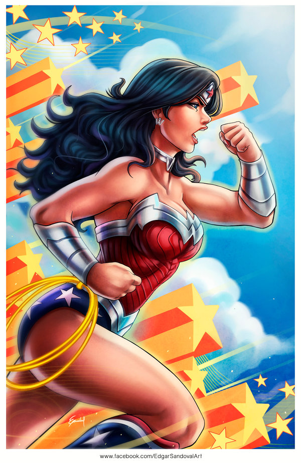 wonder_woman_fanart_by_edgarsandoval_d8pit7b_220720.jpg