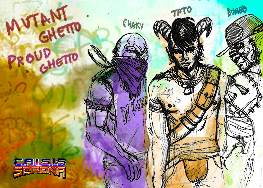 mutant_ghetto_220872.jpg